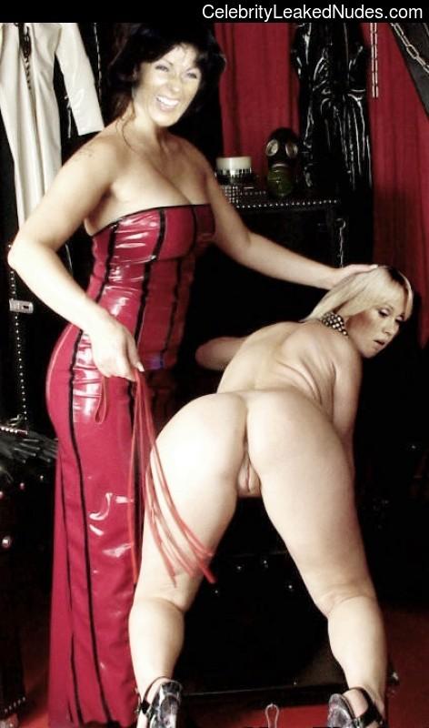 abba эротичные фото-уб2