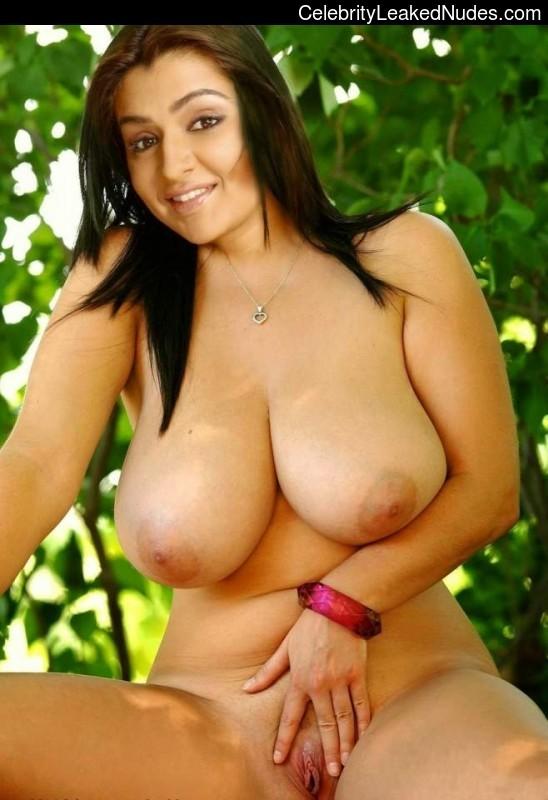 free actress poonam dhillon nude porn