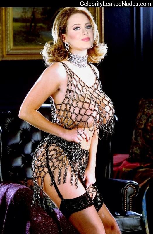 Naked Celebrity Pic Adele Adkins 2 pic