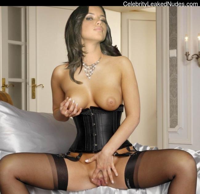 Adriana Lima nude celebs
