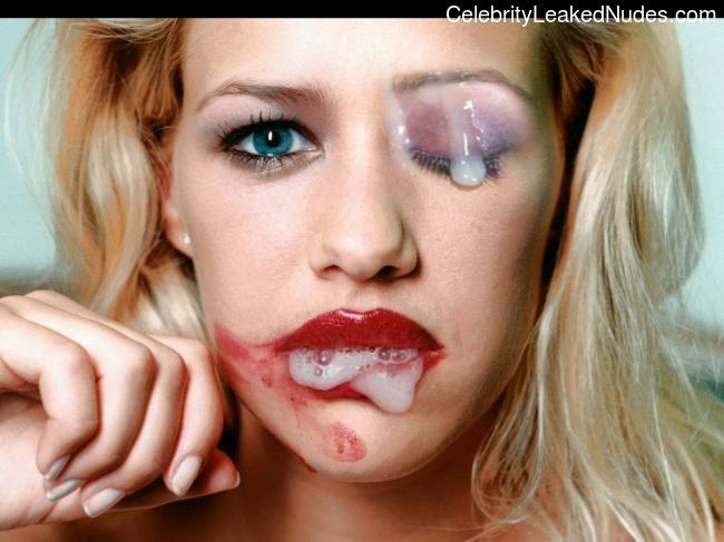 nude celebrities Alexandra Neldel 3 pic