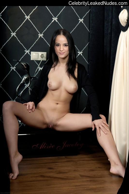 Alizee Nudes 98
