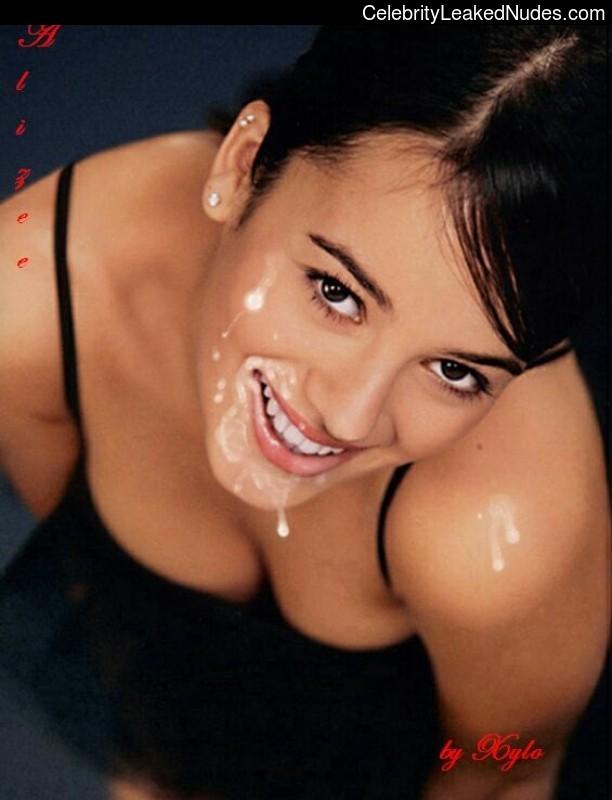 Alizee эротическое фото порно фото 93