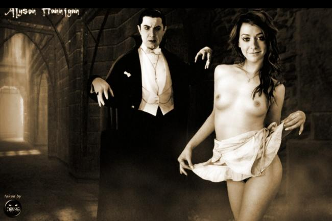 erotic hispanic woman