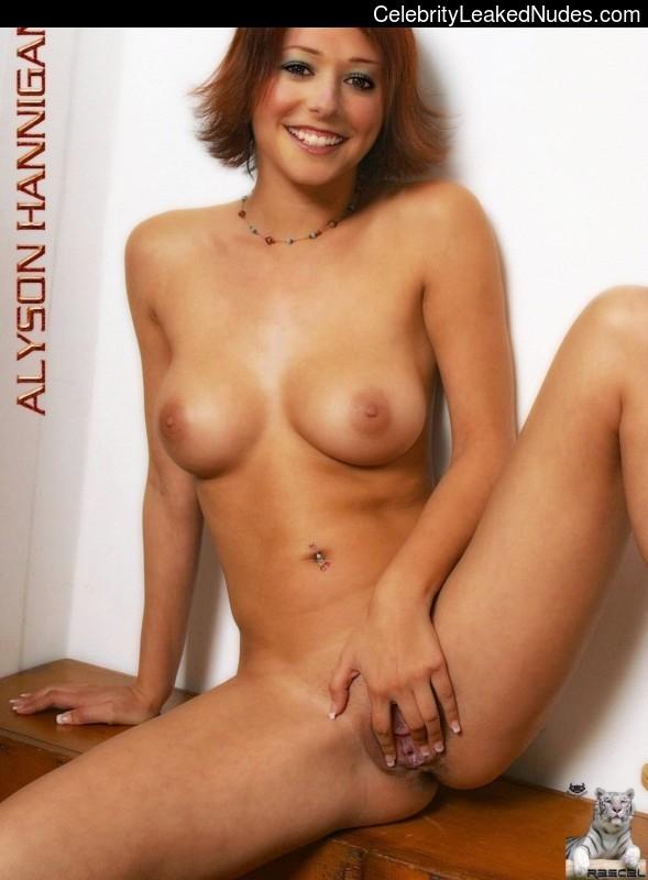 Порно фото актрисы элисон мичалка 31696 фотография