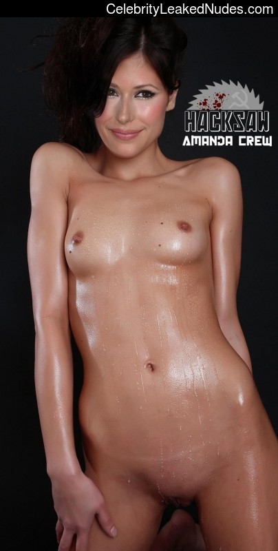 Lilith Anal