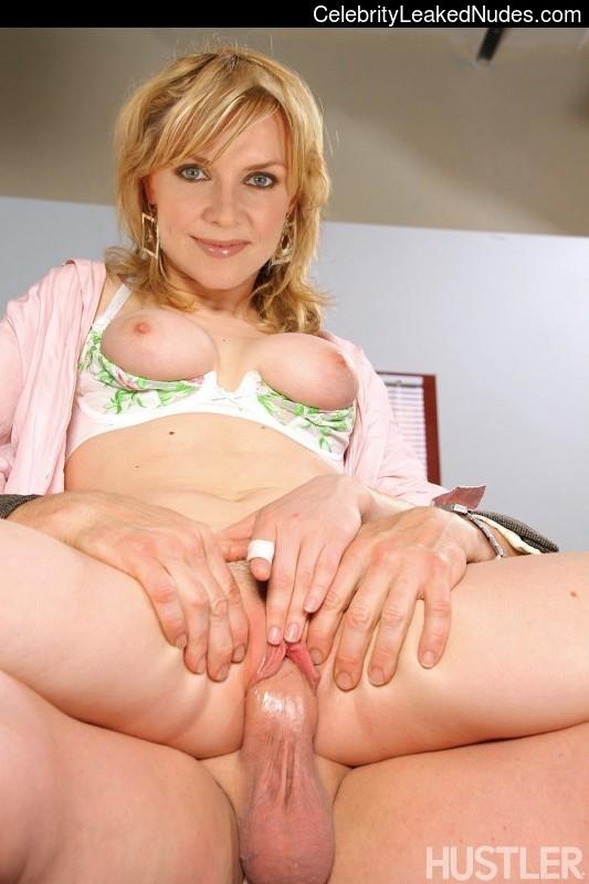 athletic ebony girl porn