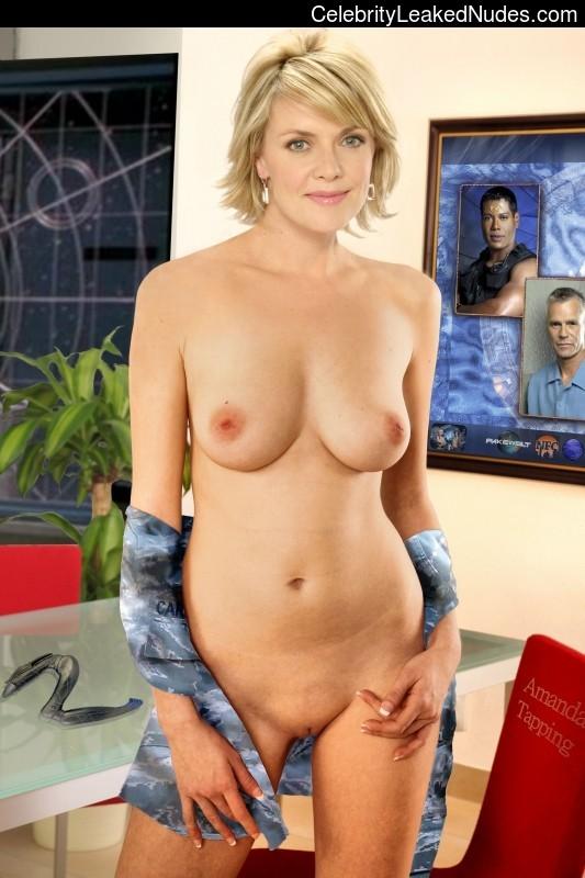 With amonda trapping nude congratulate, you