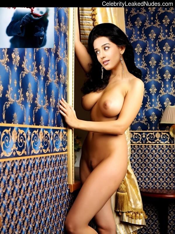 naked office girls asian