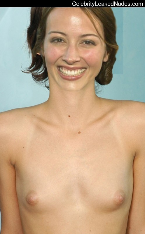 Nude Celeb Pic Amy Acker 10 pic