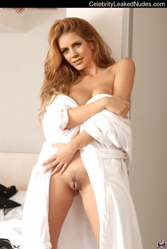 Amy Adams real nude love how