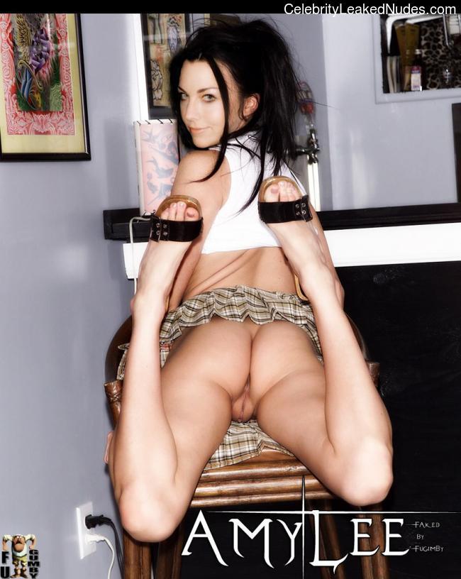 Amy lee фото порно