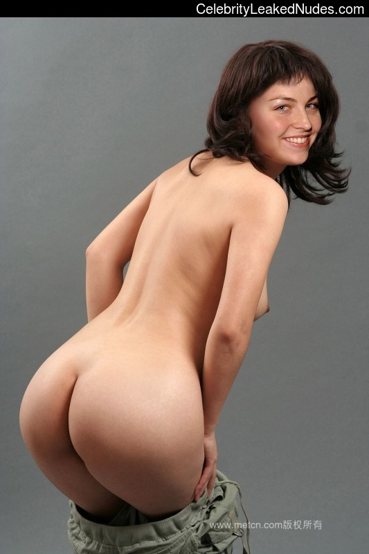 Phrase amy lee naked photo with you