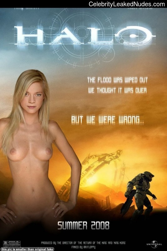 naked Amy Smart 23 pic
