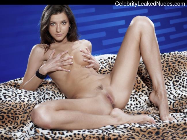 Free Nude Celeb Anastasia Sivayeva 9 pic