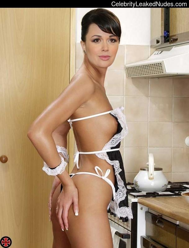 Free Nude Celeb Anastasia Zavorotnyuk 23 pic