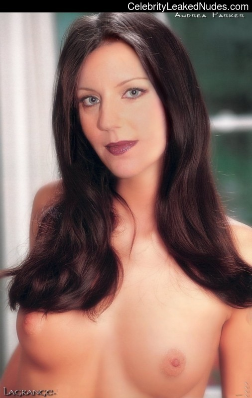 Nude Celebrity Picture Andrea Parker 13 pic