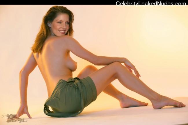 Free Nude Celeb Andrea Parker 18 pic