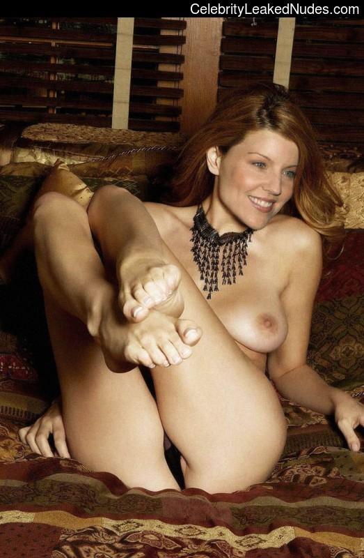 Naked Celebrity Pic Andrea Parker 22 pic