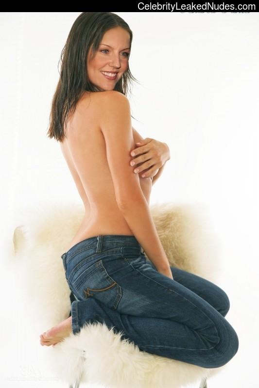 Nude Celeb Pic Andrea Parker 26 pic