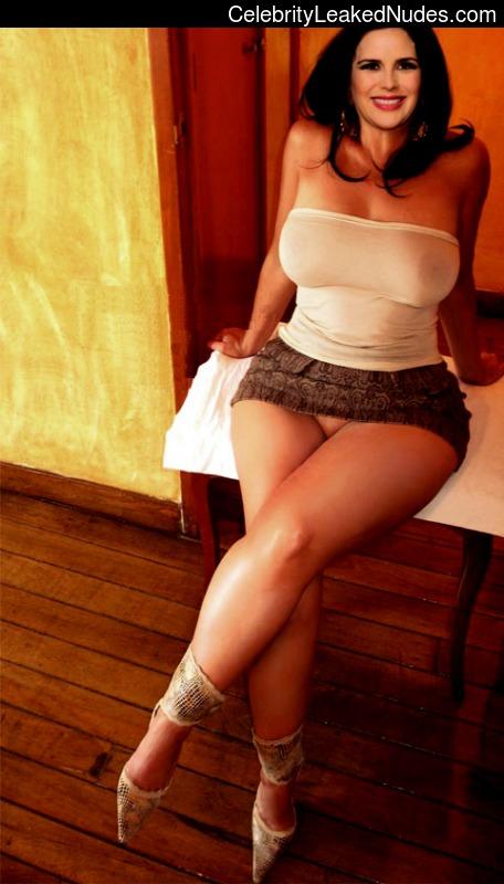 Angelica Vale fake nude celebs