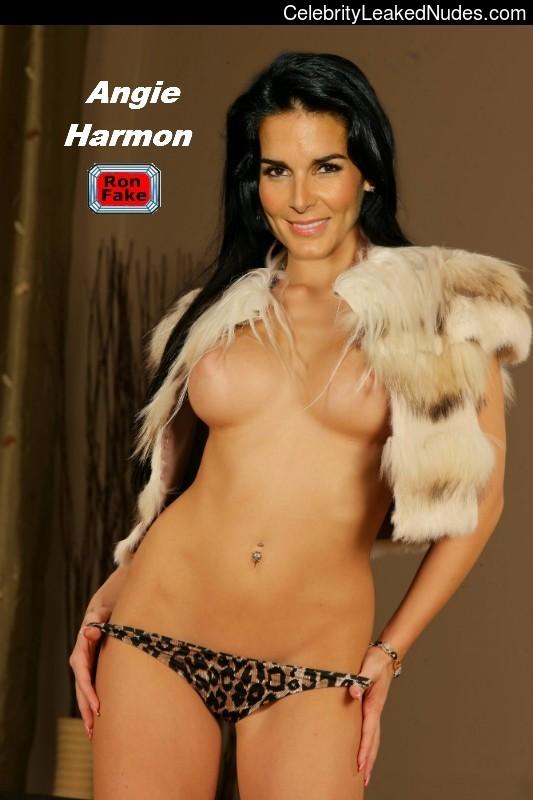 debby ryan free nude pic