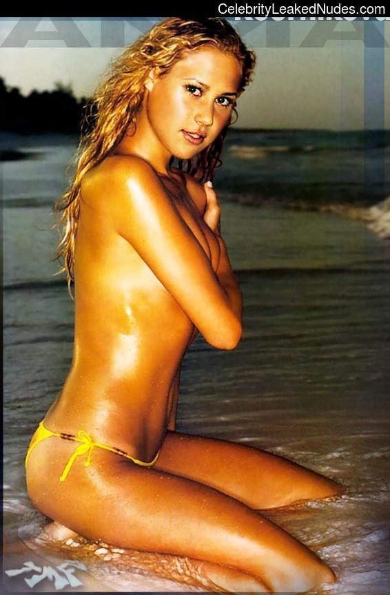nude celebrities Anna Kournikova 6 pic