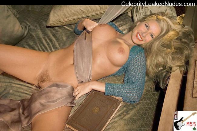 Download Sex Pics Anne Igartiburu Nude Celebrity Leaked Nudes Nude