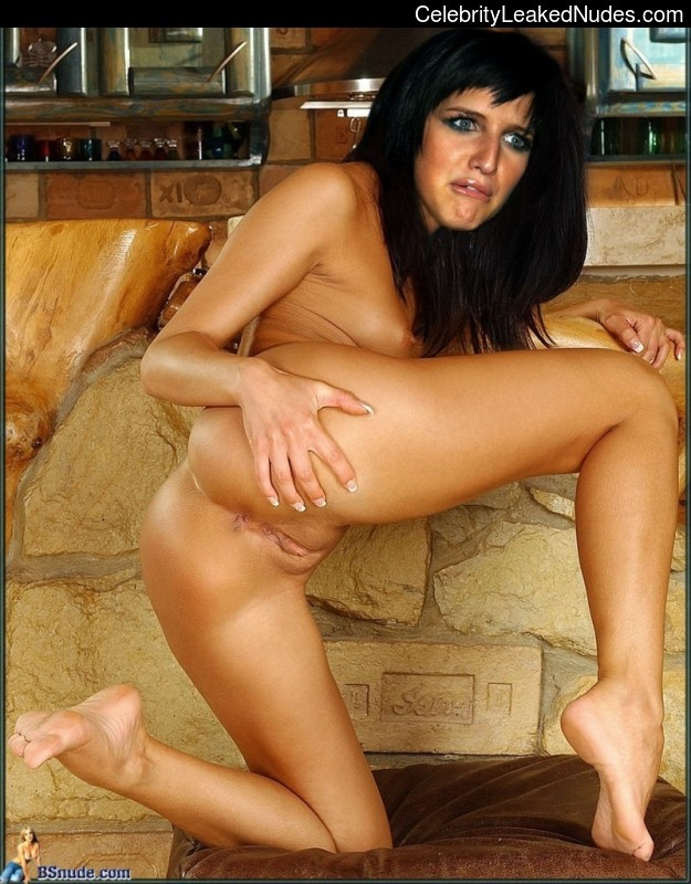 ashley simson nude