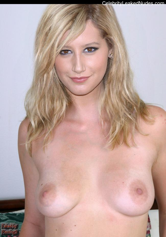 free nude pics of ashley tisdale № 76298