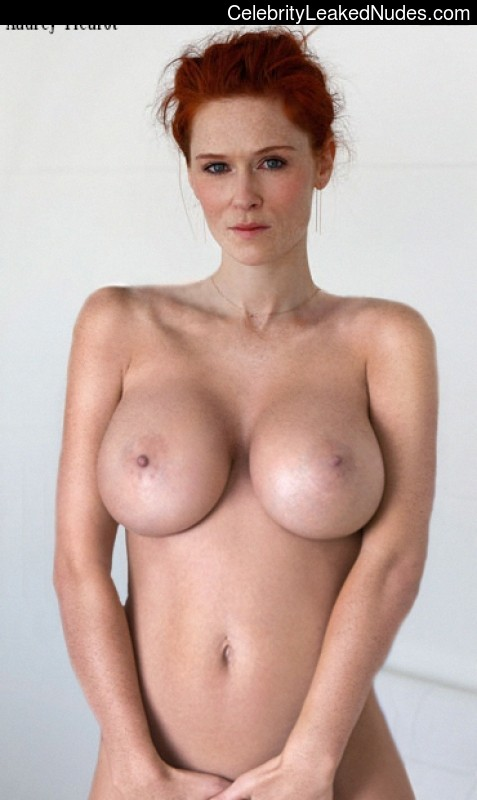 Audrey Fleurot Nackt