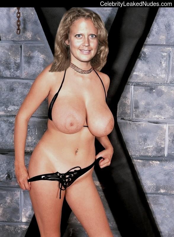 Barbara Schoneberger nude celebs - Celebrity leaked Nudes