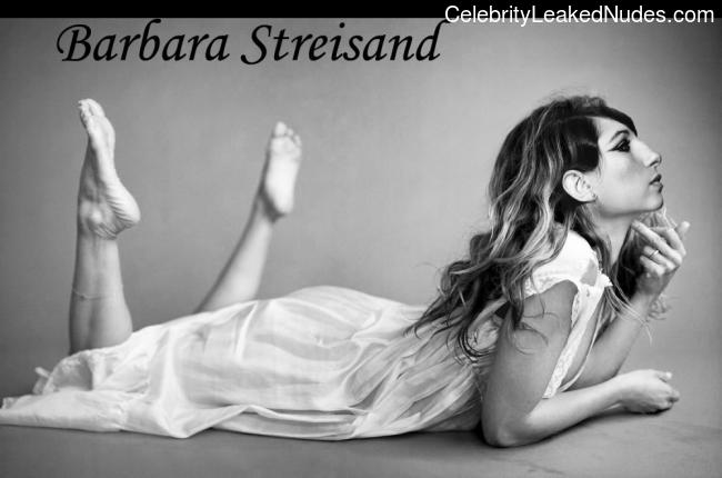 Videos porno barbara streisand whores!