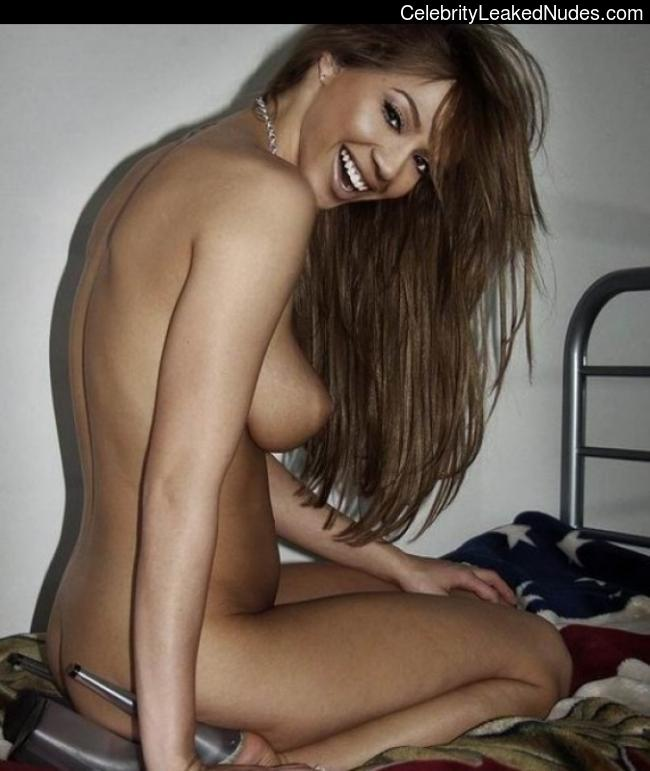 People sending nudes