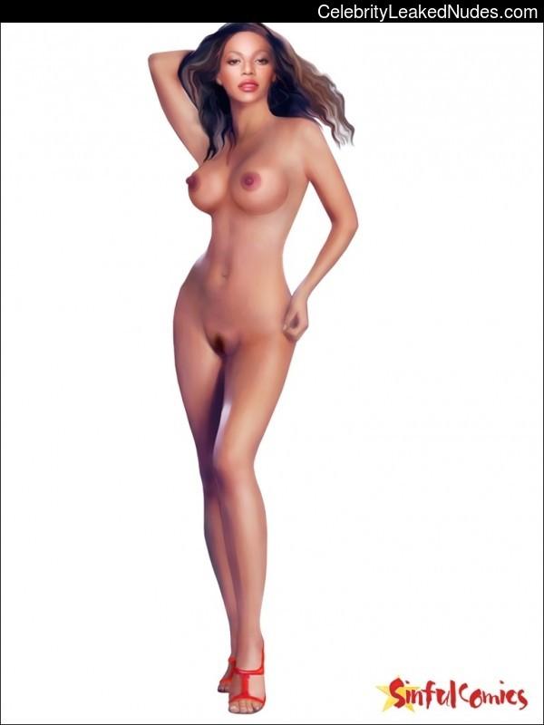 Бейонсе голая и в порно смотреть бесплатно