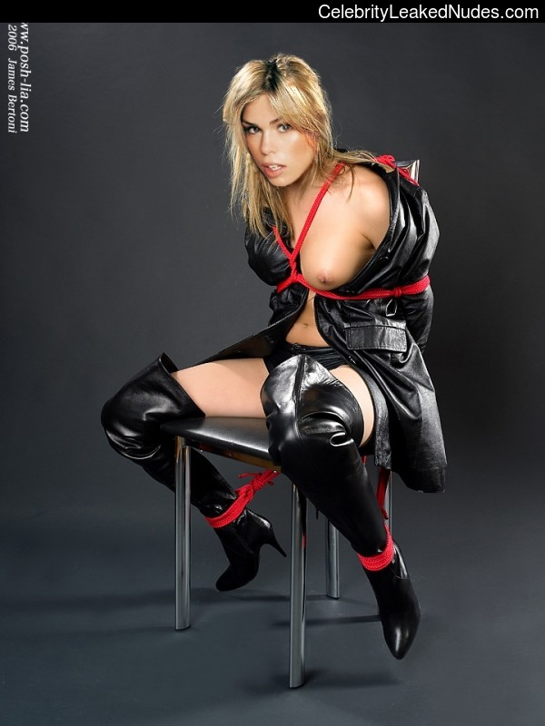 Italian lesbian maid