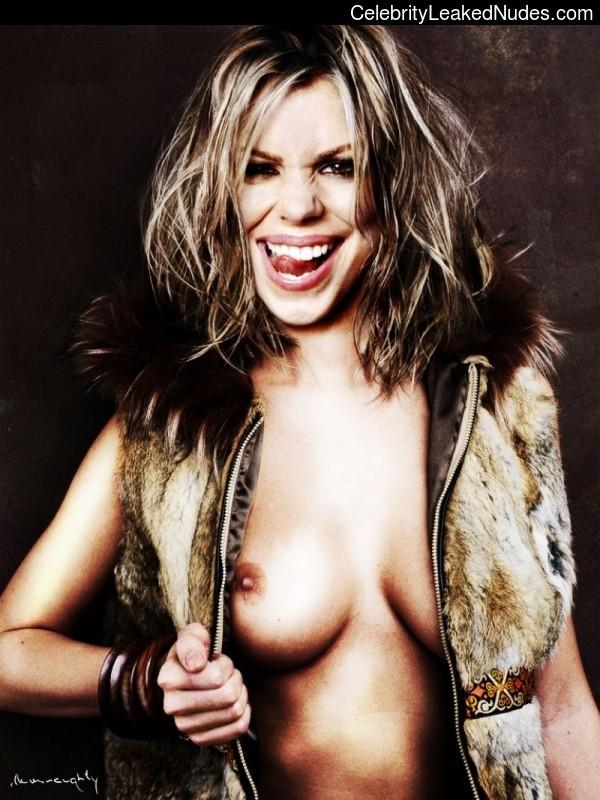 Nude Celebrity Picture Billie Piper 20 pic