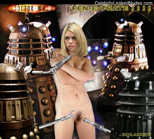 Free Nude Celeb Billie Piper 5 pic