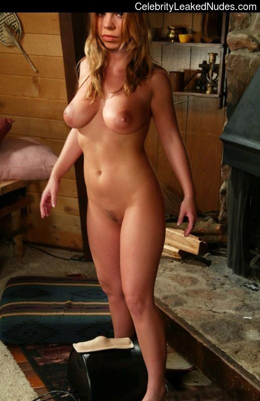 Naked Celebrity Pic Billie Piper 12 pic