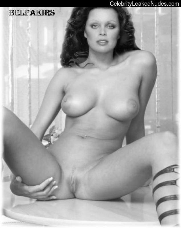 Nude Celebrity Picture Bridget Maasland 10 pic