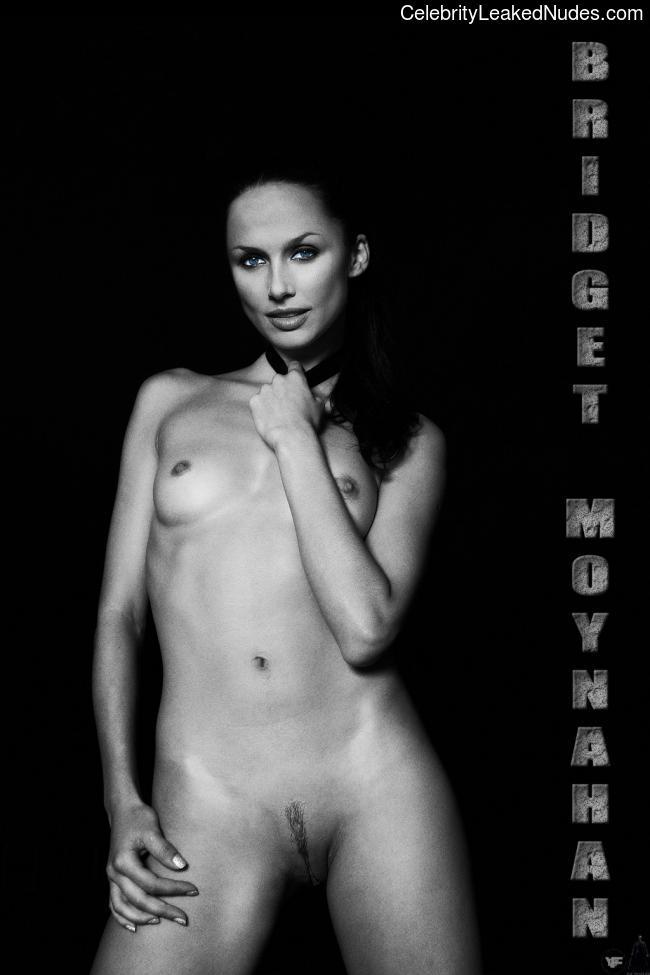 fake nude celebs Bridget Moynahan 4 pic