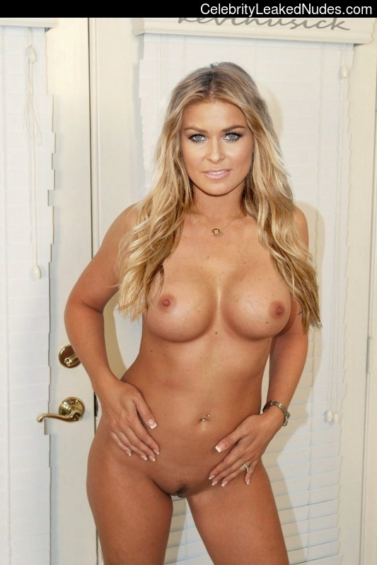 late pictures of chanel west coast nude