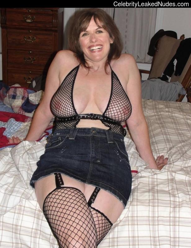 Carol smiley fake porn