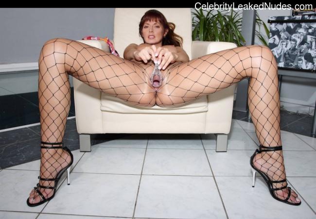 Mujer Porno