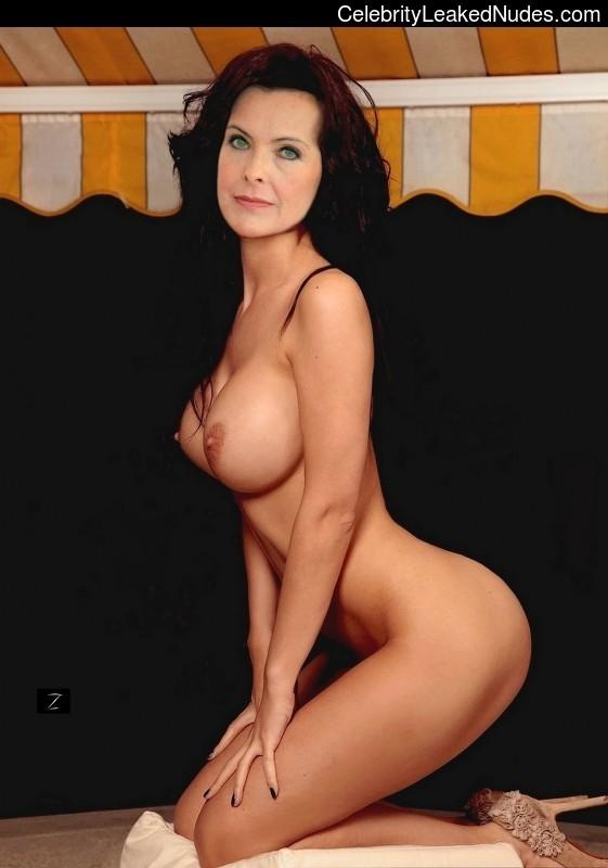 sexy naked black girl titty fucks a guy