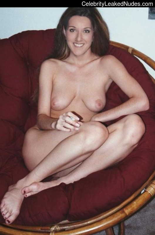 Share Celine dion porn pictures what shall
