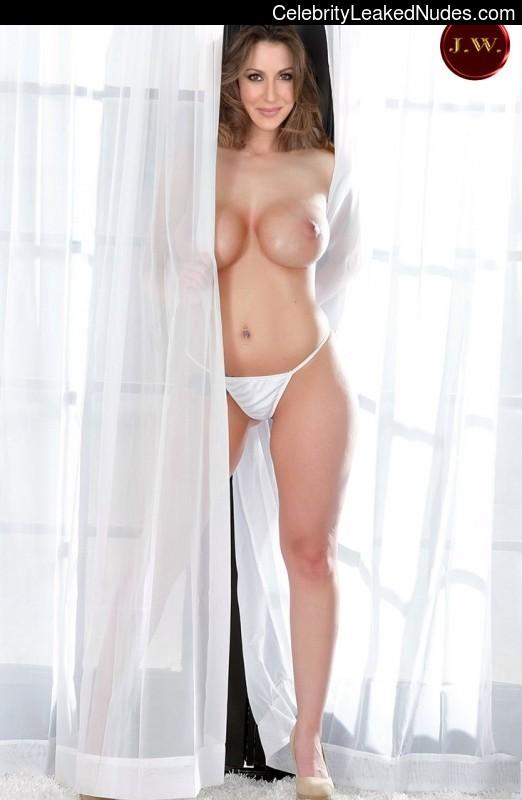 Fake nude cerina vincent images 532