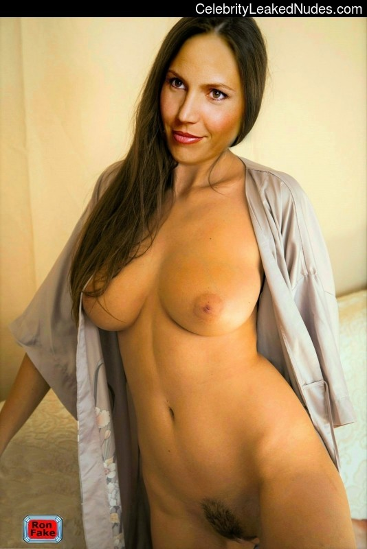Charisma carpenter fake nudes