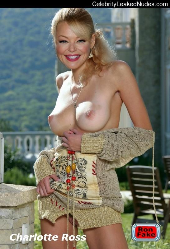 Hot big boob girls