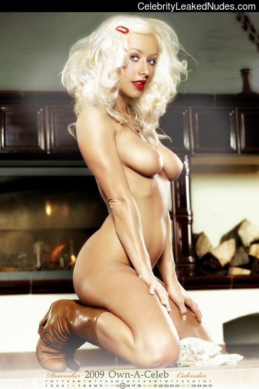 Tall thin blonde pornstar